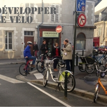 developper_velo